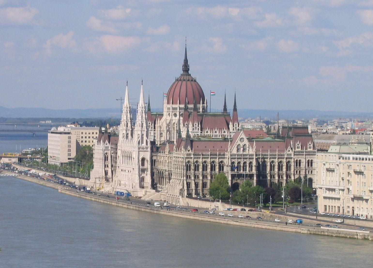 Budapest Hungary Where My Family Is From Budapest Europe Tours Places To Travel