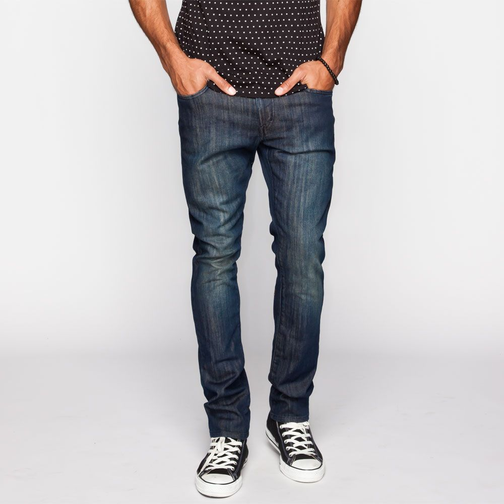 Volcom mens jeans