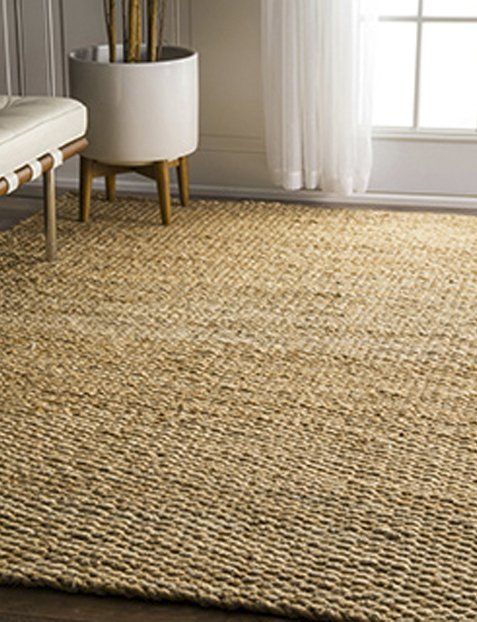 bb181f34d Alfombra misiones | HOME | Jute rug, Rugs y Colorful rugs
