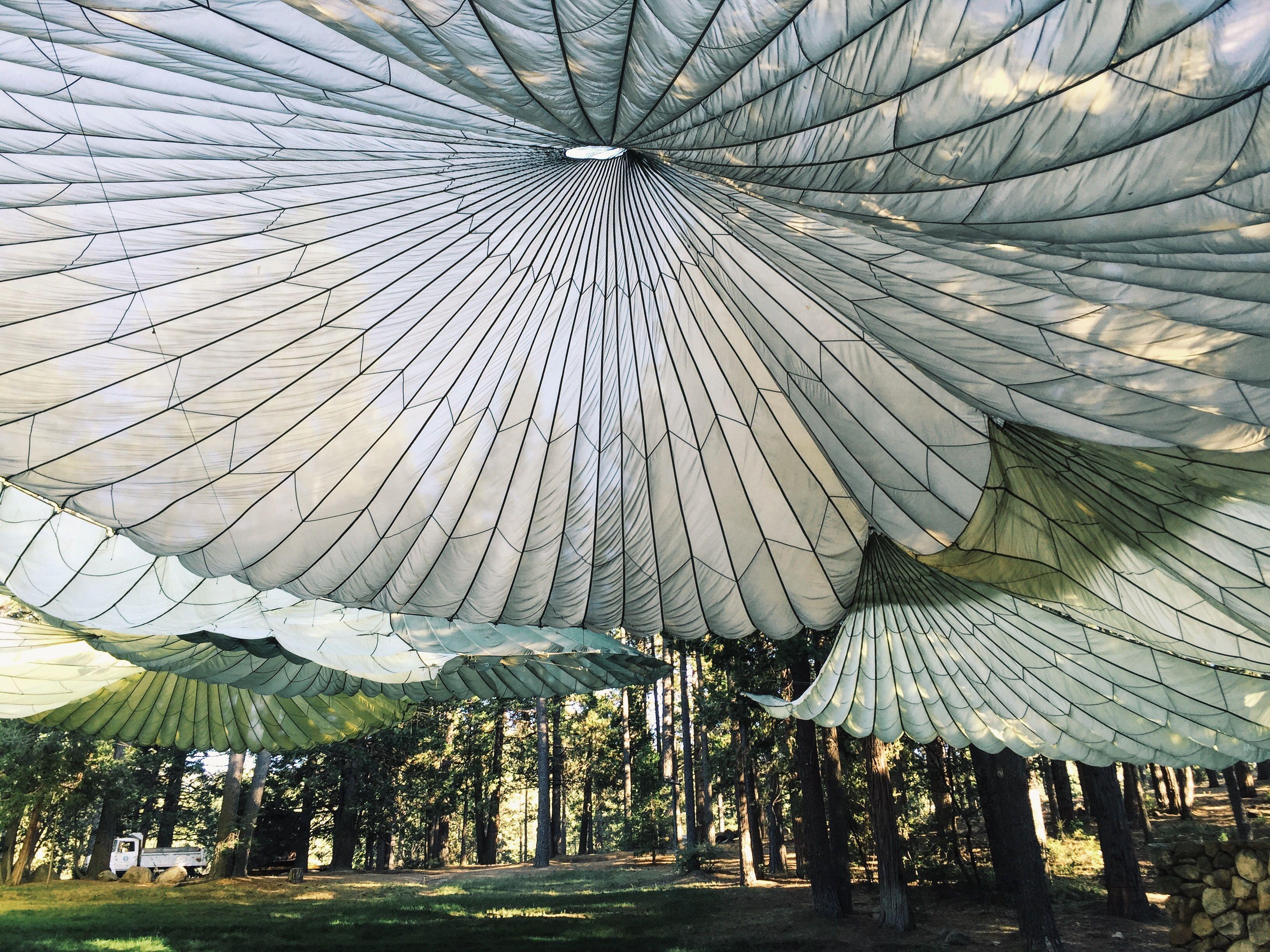 Holmes amphitheater idyllwild arts academy idyllwild