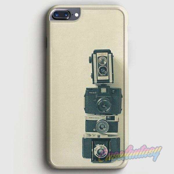 Calvin Johnson Detroit Lions iPhone 7 Plus Case | casefantasy