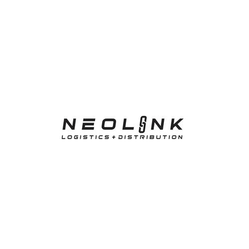 Neolink Logistics Distribution Neo New Link Connecting Logo Design Contest Design Logo Contest Scrook Aus Custom Logo Design Logo Design Custom Logos