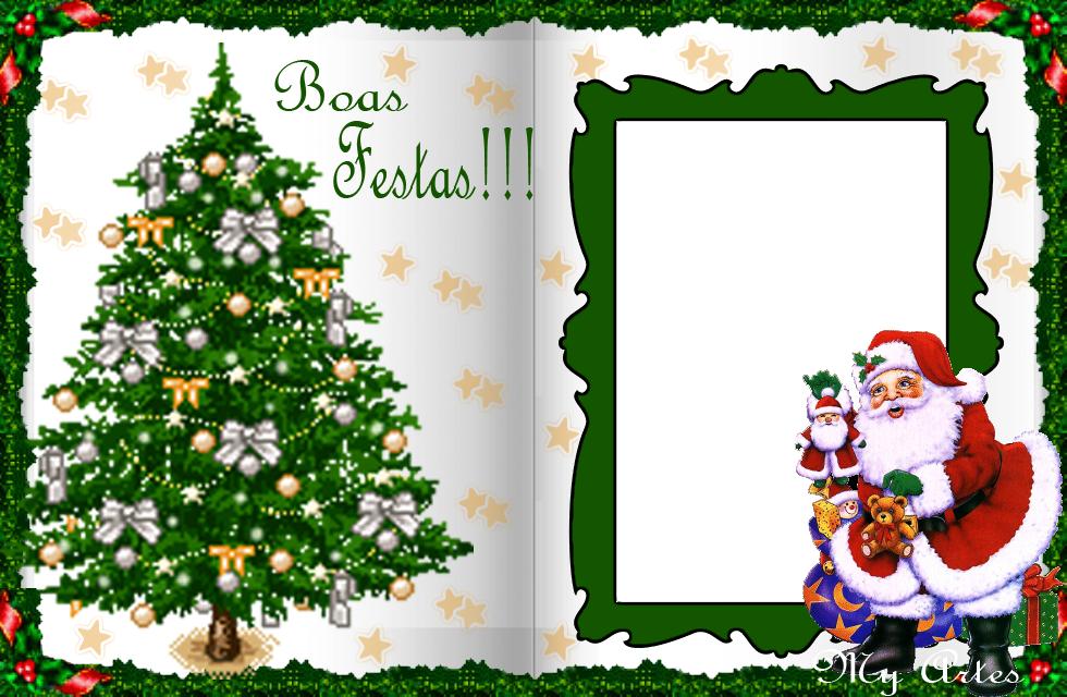 Pin De Marina Em Natal Viii Christmas Ornaments Holiday E