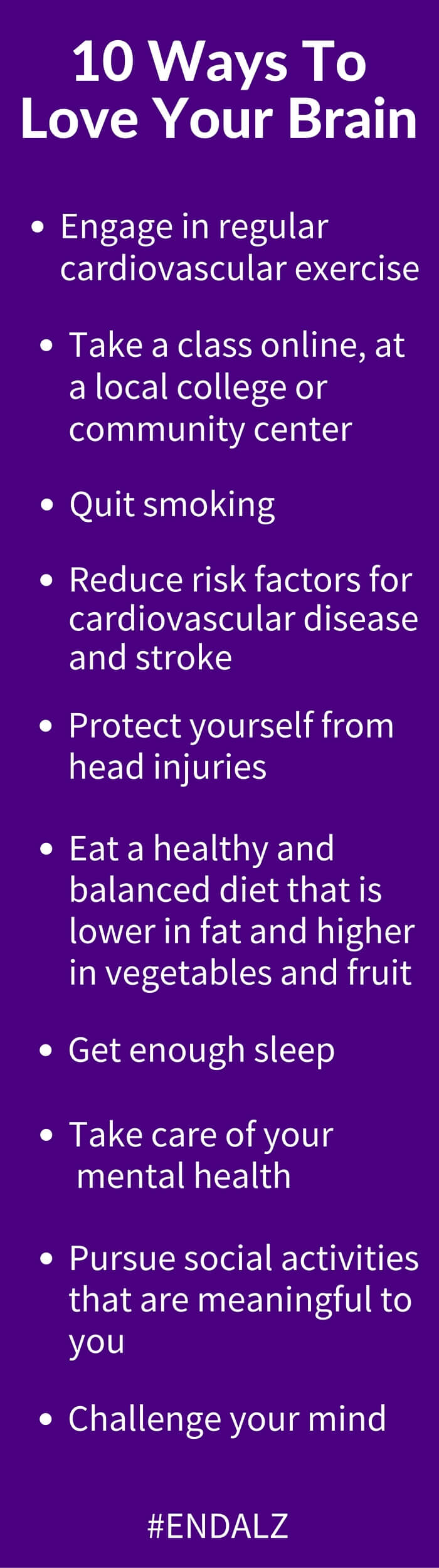Pin On Health And Nutrition