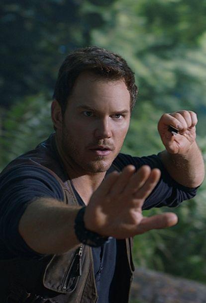Jurassic World movie full hd 1080p