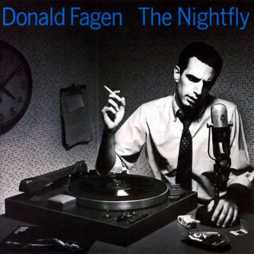 The Nightfly / Donald Fagen