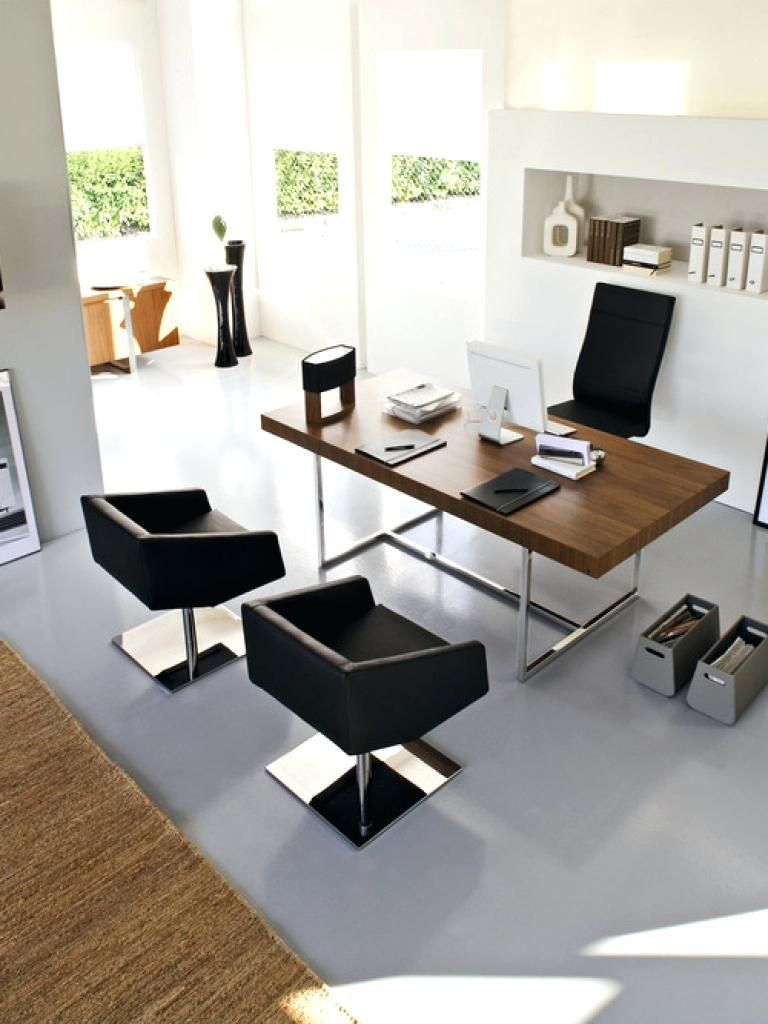 Etonnant 77+ Jcpenney Home Office Furniture   Home Office Furniture Images Check  More At Http: