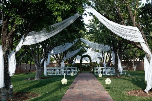 The Grove A Las Vegas Wedding And Reception Facility   Orchard Wedding  Chapel Photo Gallery