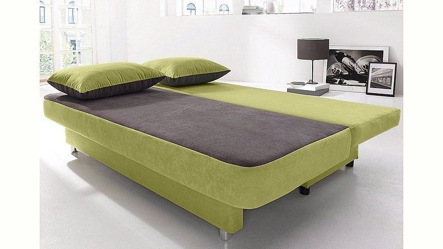 Pin By Ladendirekt On Sofas Couches Furniture Home