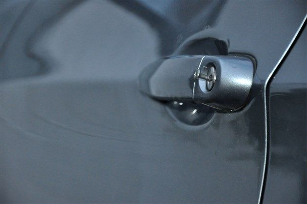 Nederlandse BMW-bende die ook België teisterde opgerold