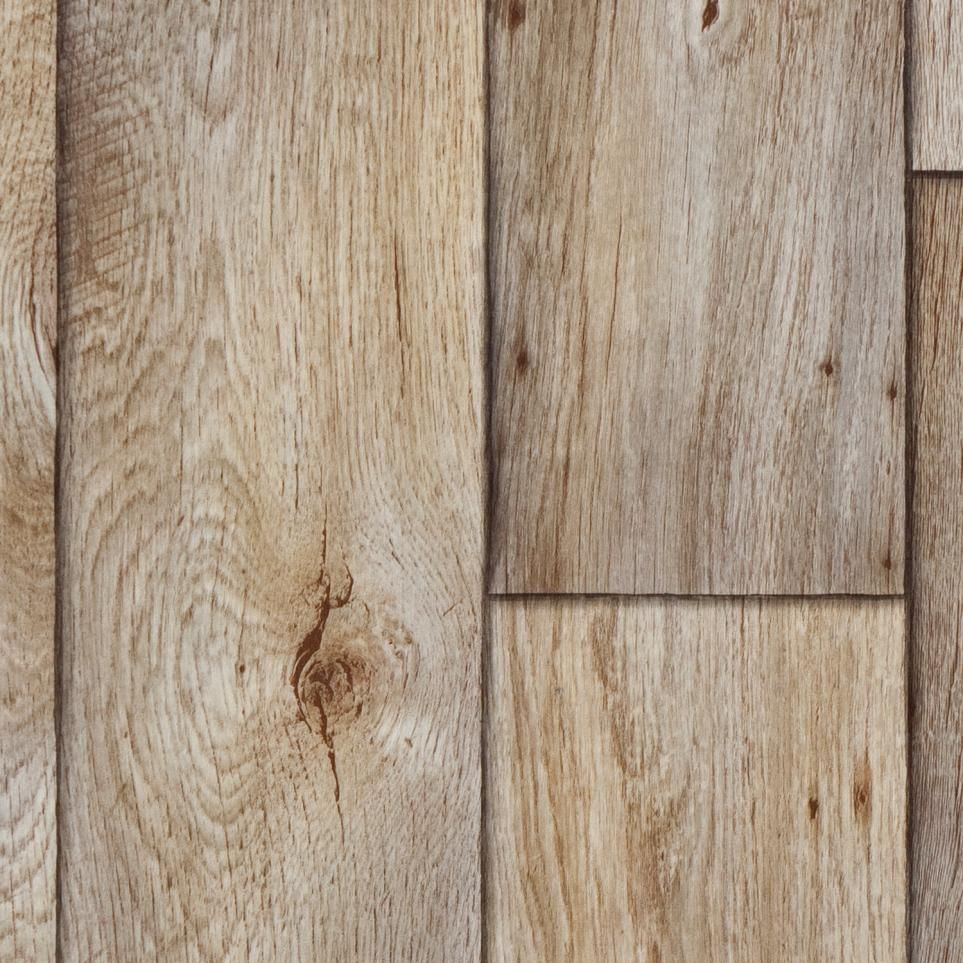 Flooring For Seasonal Homes: Canova By Earthscapes From Carpet One