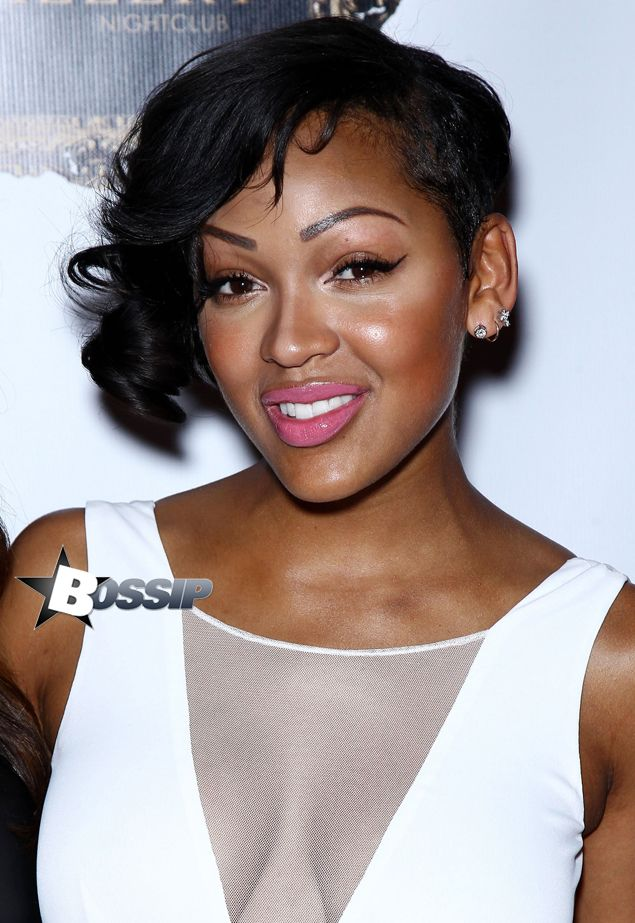 meagan good surgery