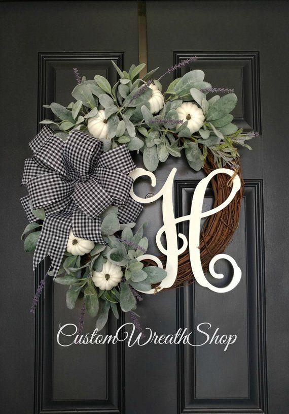 Christmas Wreath ,Winter Wreaths ,Wreath For Holiday,Christmas Ornaments,Christmas Decoration,Merry Christmas Wreaths ,Noel Wreath ,Snow Man #fallwreaths