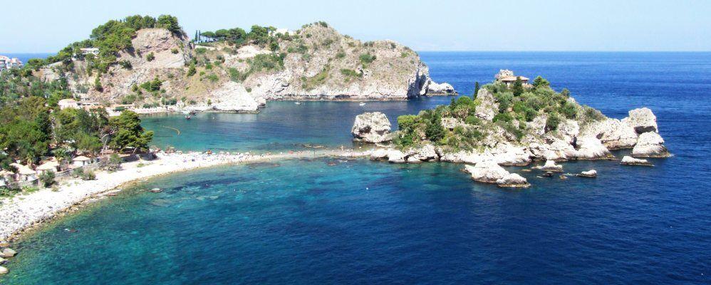Yacht Charter Sicily Yacht charter, Aeolian islands, Yacht