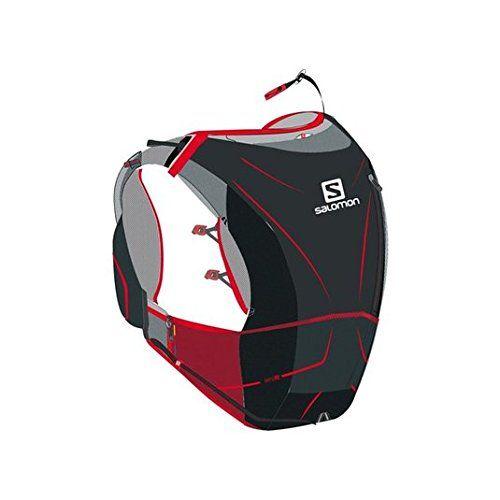 Salomon S Lab Advanced Skin 3 12 Set Racing Vest Http Www Alltravelbag Com Salomon S Lab Advanced Skin 3 12 Set Racing Vest Outdoor Travel Bag Bags Salomon