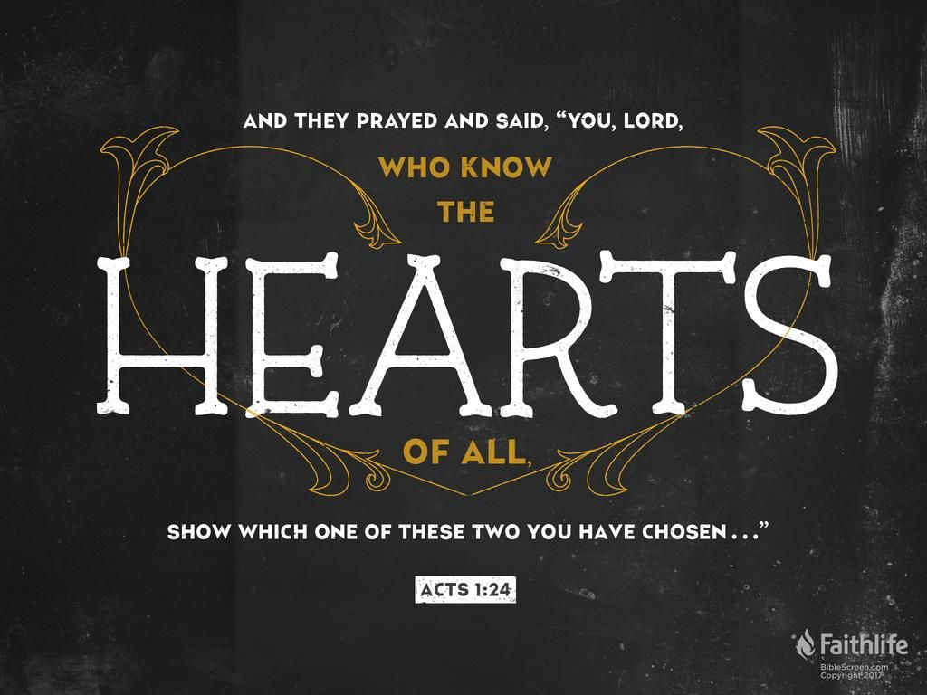 Image result for acts 1 scripture Bible verse for today