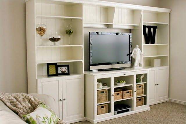 Liatorp Kast Ikea Home Office Home Home Office Design
