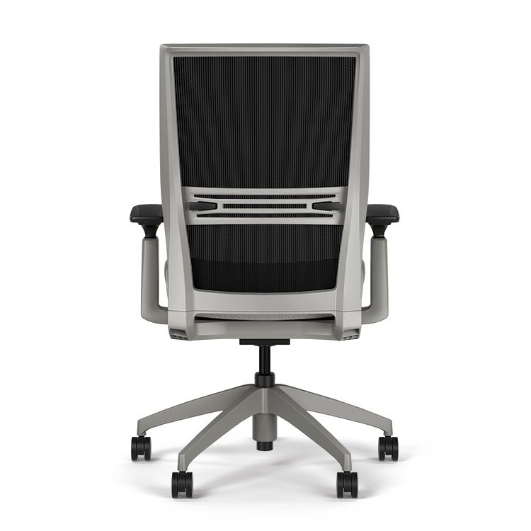 Strange Amplify Task Work Chairs Seating Sitonit Seating Beatyapartments Chair Design Images Beatyapartmentscom