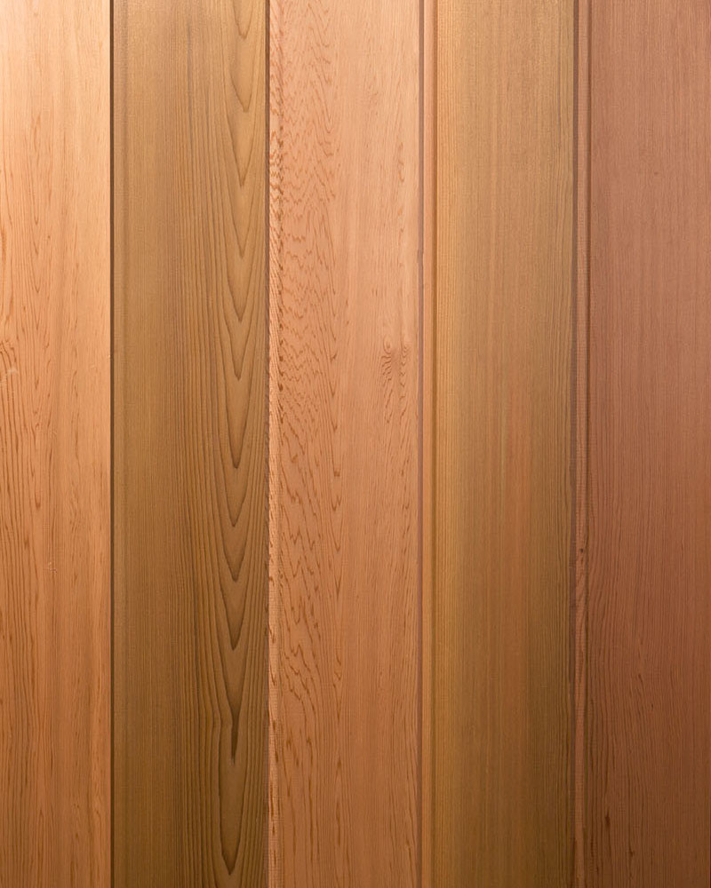 Best Cedar Supplier Melbourne Cedar Cladding Shiplap 400 x 300