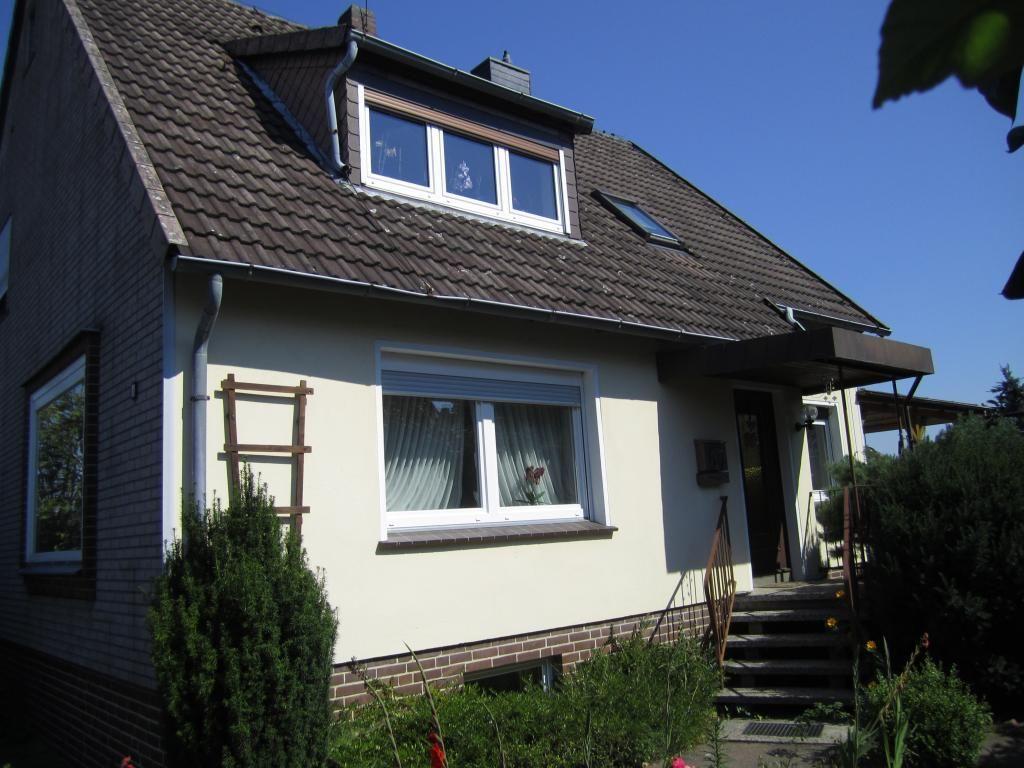 Ruhige 3 Zimmer Wohnung Mit Gartennutzung Wohnung In Garbsen Stelingen 3 Zimmer Wohnung Wohnung Haus