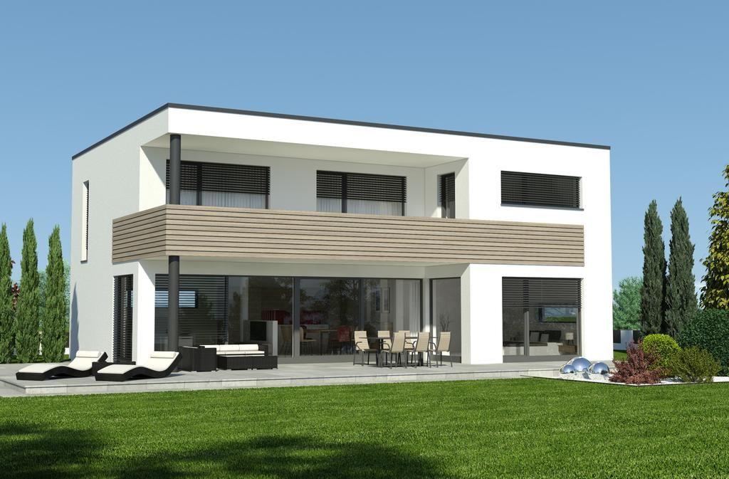 fertighaus steiermark fertighaus massiv fertighaus. Black Bedroom Furniture Sets. Home Design Ideas