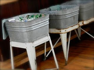 Rescued Furniture Wedding Reception Vintage Style Rustic Wedding Decor Diy Rescued Furniture Old Fashioned Kitchen