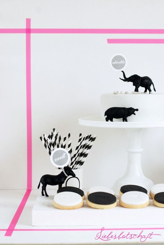 Wenn man 19 Jahre alt ist, dann feiert man nicht unbedingt mit Freunden daheim bei Kaffee und Kuchen seinen Geburtstag (sondern geht zu ...