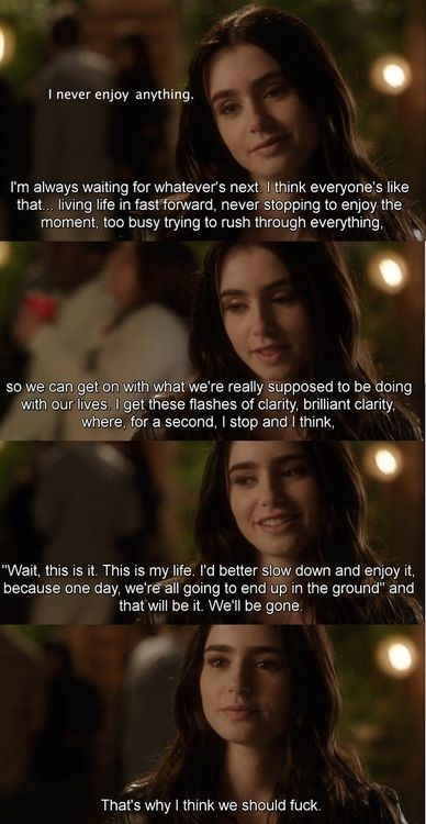Stuck In Love Quotes Buscar Con Google Words Pinterest