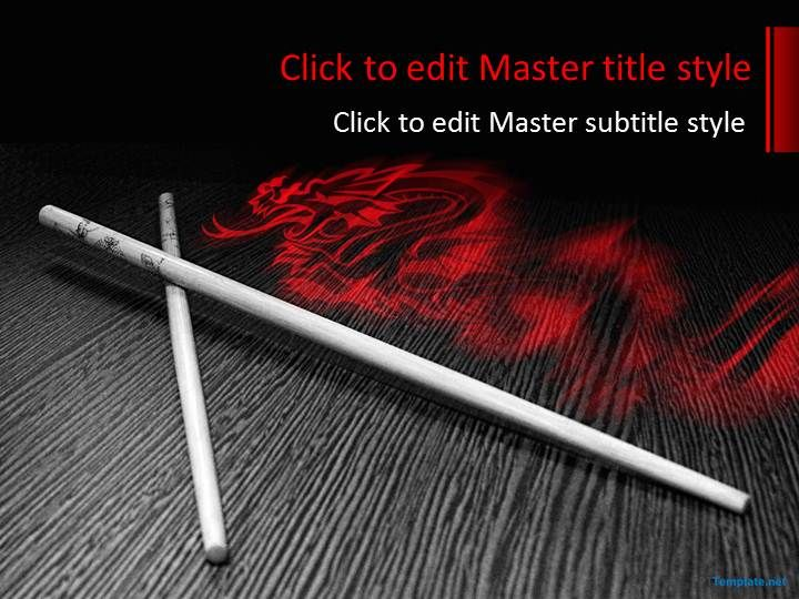 Download chopsticks powerpoint slides and run the template on download chopsticks powerpoint slides and run the template on microsoft powerpoint compatible with mac and toneelgroepblik Gallery