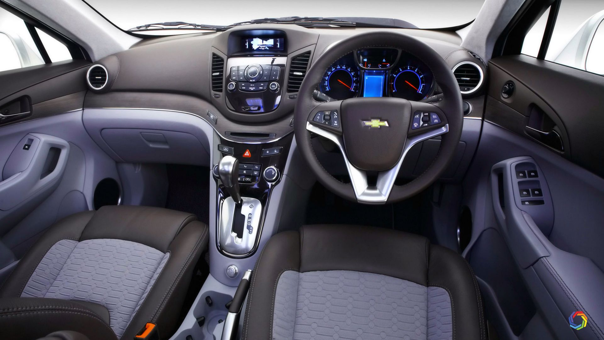 Free Chevrolet Orlando Full Hd Wallpaper Chevrolet Orlando Full