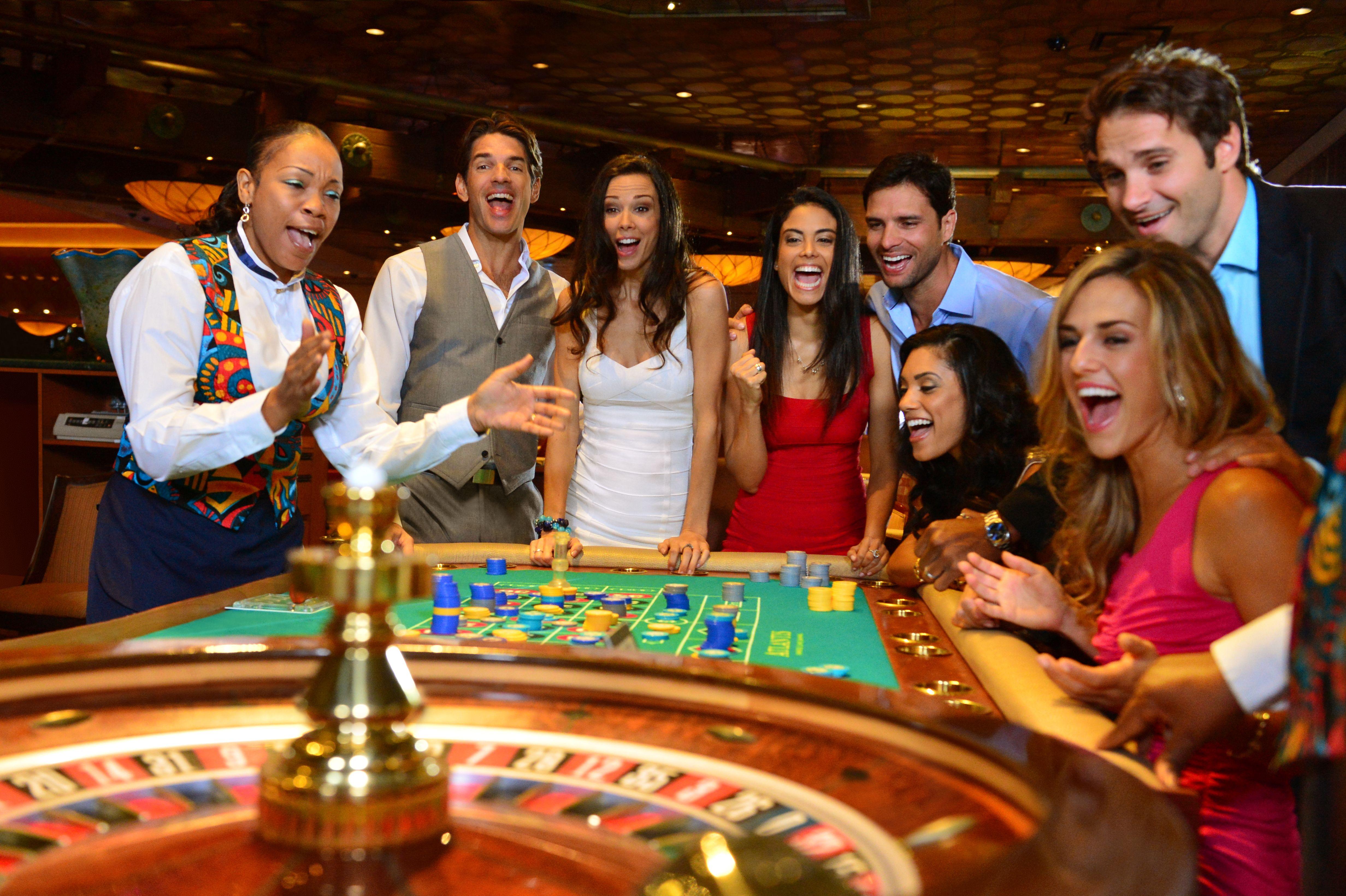 худшие ставки в казино