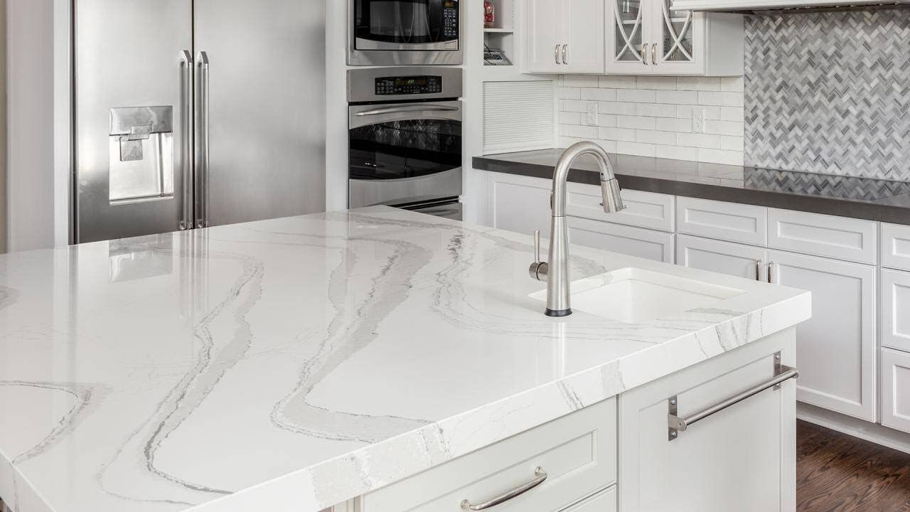 Marble Countertops In Concord Ma Marble Countertops Onyx Countertops Kitchen Marble