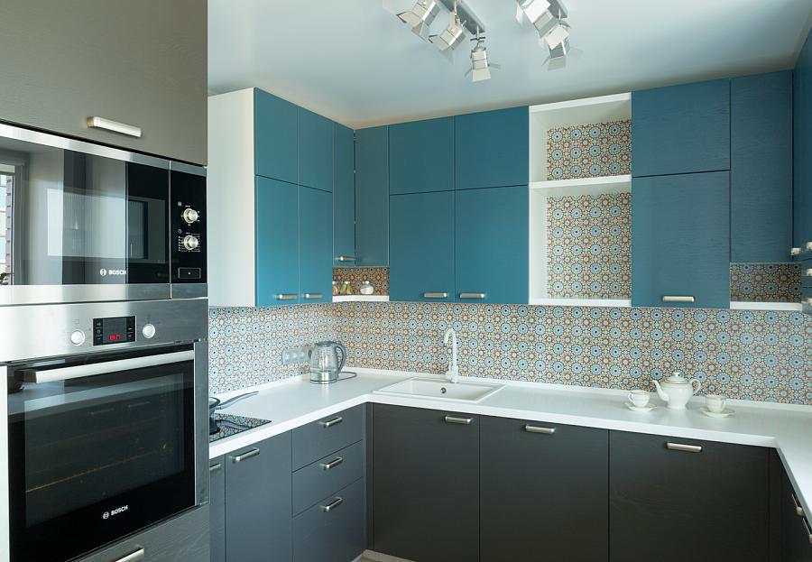 продажа минитракторов кухня бирюзовая с серым фото данном разделе наши