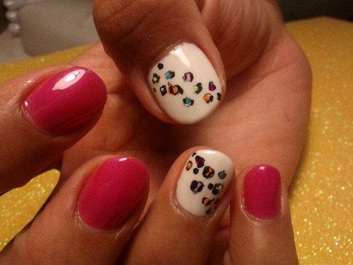 Shellac Nail Design Ideas Shellac Nails Nailsdoneright Nails