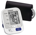 Omron 5 Series Blood Pressure Monitor for $31 + free shipping Coupons  #Coupons  Read more: http://kwitsoft.com/omron-5-series-blood-pressure-monitor-for-31-free-shipping-coupons/