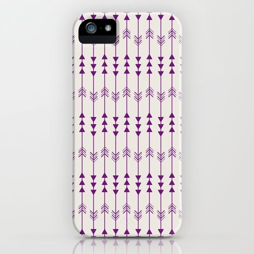 Love is Like iPhone Case