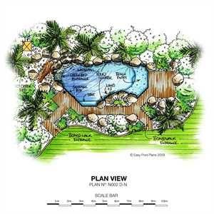 Swimming pool plan design in 2019 swimming pool plan for Pool design concepts