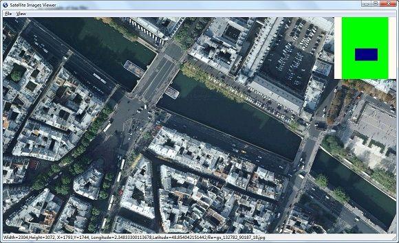 Download Full Software Google Satellite Maps Downloader Keygen - Hd satellite map