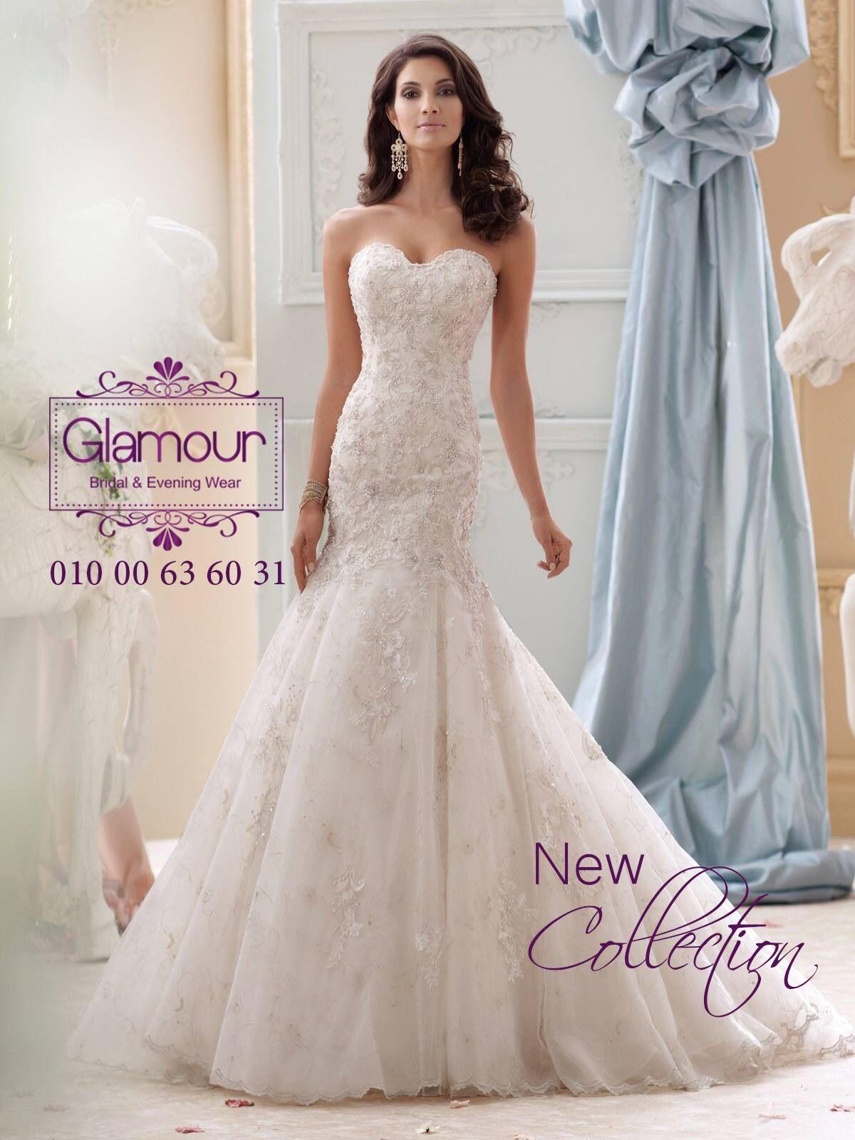 ONLY @ Glamour Bridal & Evening Wear ☎ 01000636031 #GlamourBridal ...