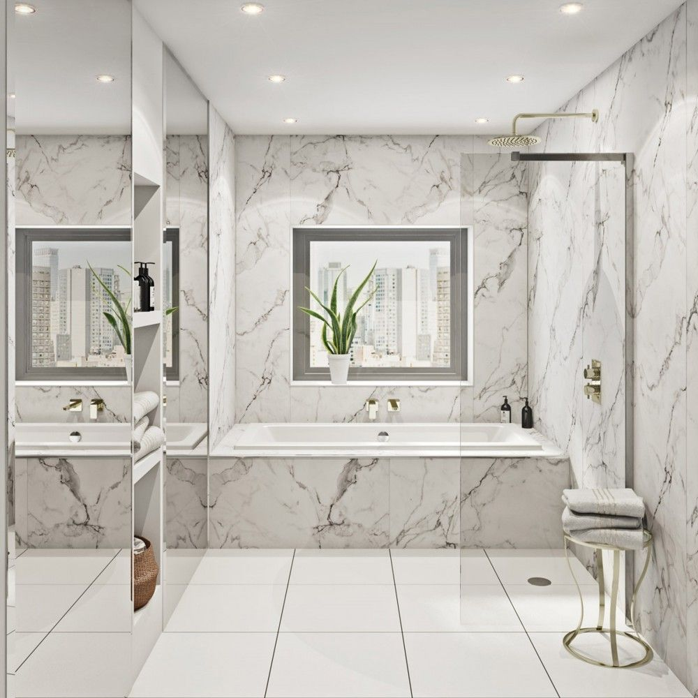Related Image Shower Wall Panels Shower Wall Wall Paneling
