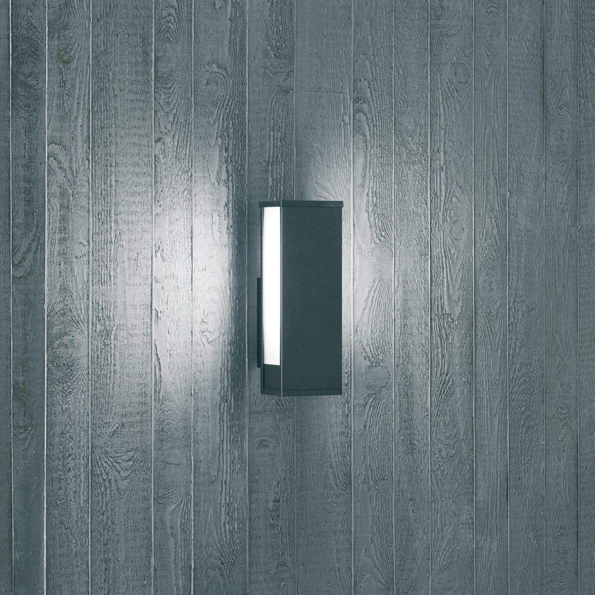 Aussenleuchten Led Wand Aussenbeleuchtung Mit Bewegungsmelder Aussenleuchten Edelstahl Bauhaus Garten In 2020 Aussenwandleuchte Aussenleuchten Aussenleuchten Edelstahl