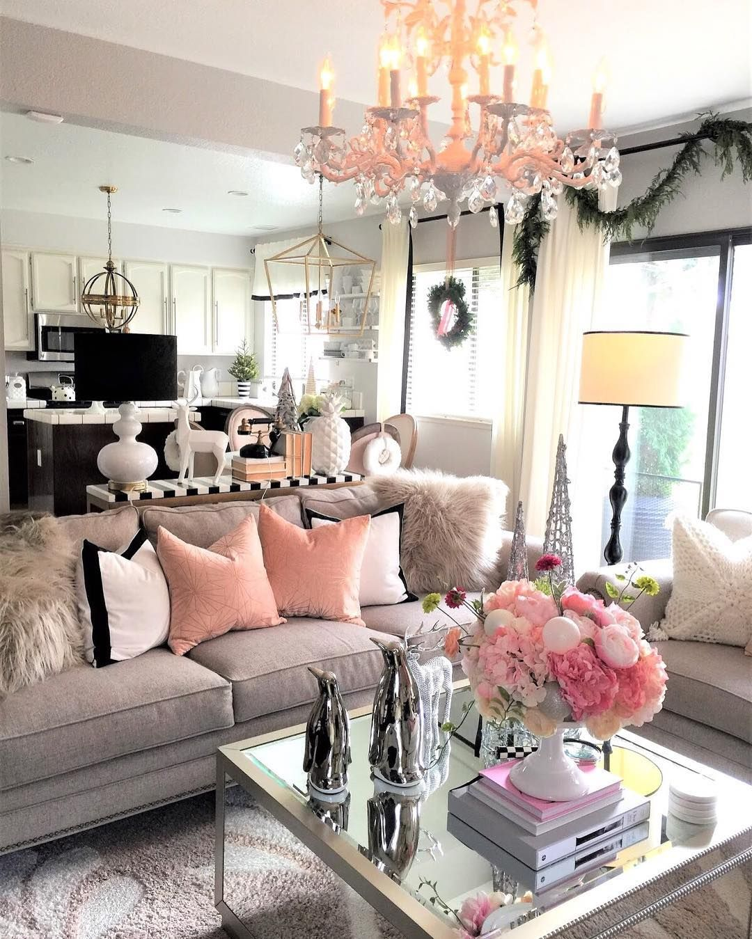 Grey living room ideas grey and red living room grey and pink living room grey living room inspiration grey couch living room room