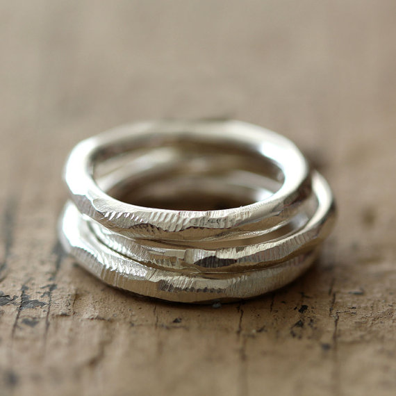 Ring- Etsy