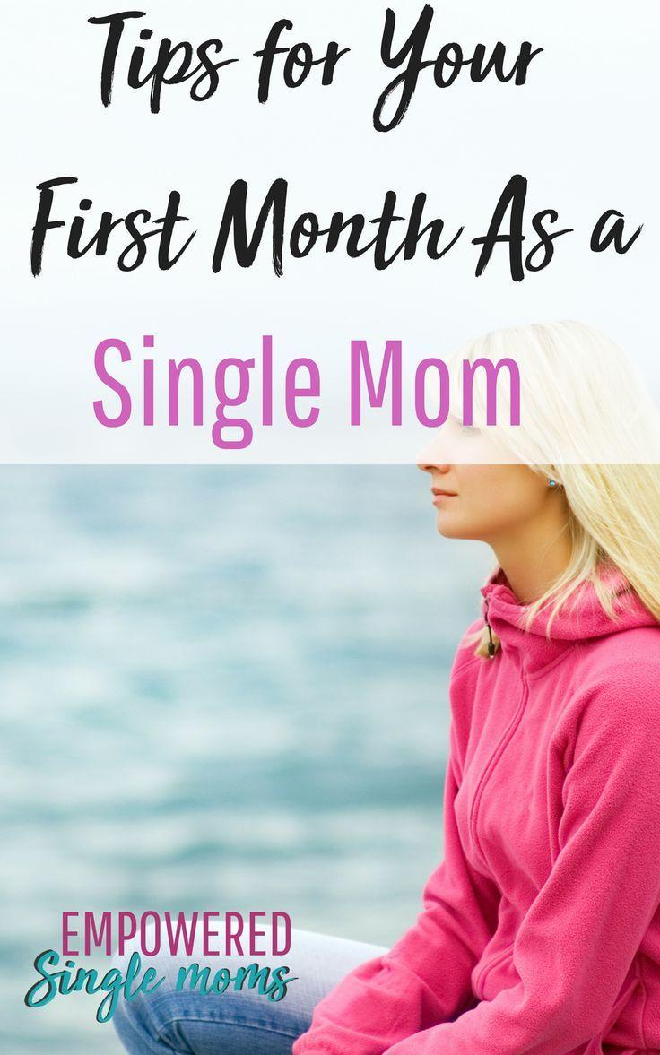 why dating single moms is hard dating near blackburn