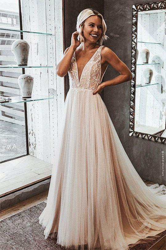 Bhldn Wedding Dresses Vintage Inspired Wedding Dresses Gowns Strapless Wed Anthropologie Wedding Dress Bhldn Wedding Dress Vintage Inspired Wedding Dresses