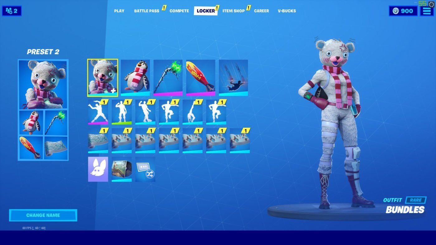 Free Fortnite Account Email And Password Free Fortnite Accounts Giveaways Email And Password Ghoul Trooper Skull Troo In 2020 Fortnite Ghoul Trooper Blackest Knight