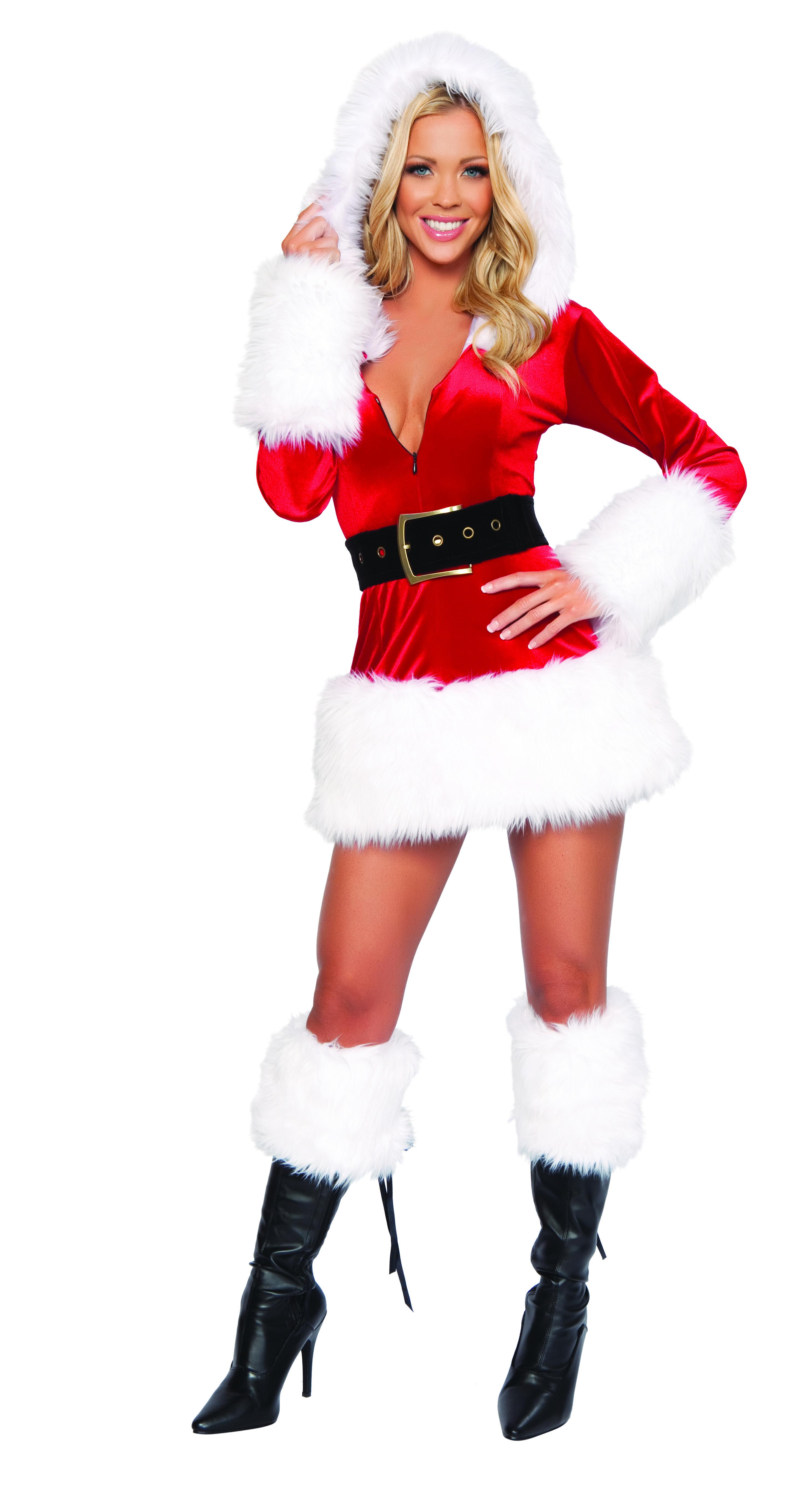 0aaea10097c5 Sexy Santa Crawl Outfit. Sexy Santa Crawl Outfit Christmas Dress Women,  Womens ...