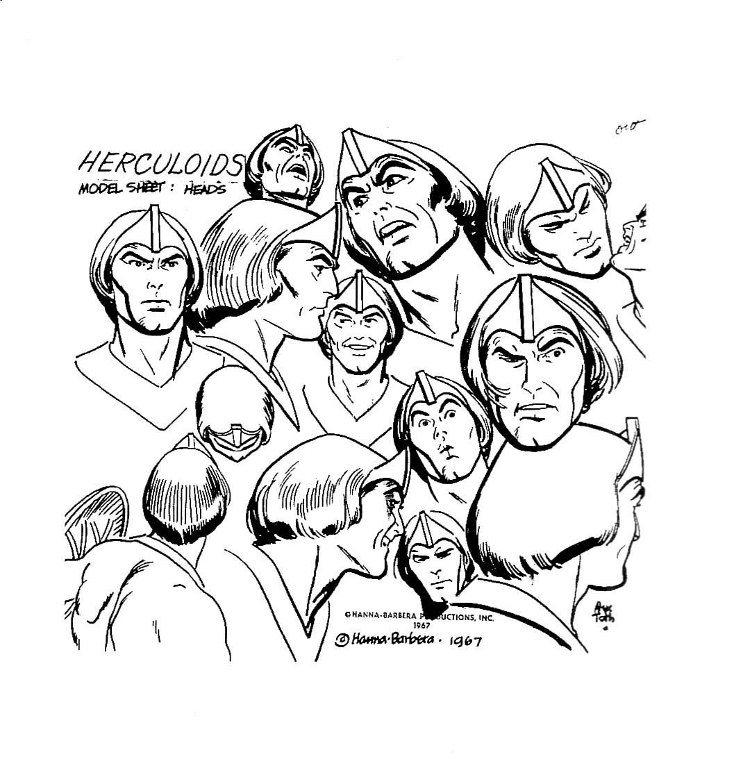 Herculoids.jpg (1057×1093)