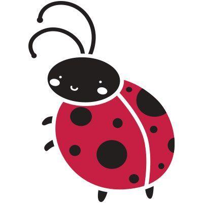 Bumble Bee Insecto Bug animal Mylar Aerógrafo Pintura Pared Arte Arte Stencil dos