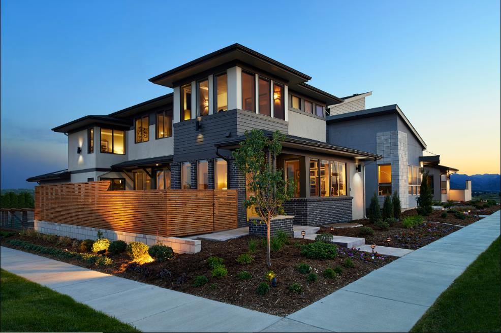 Houses For Rent In Denver Colorado | House outside design ...